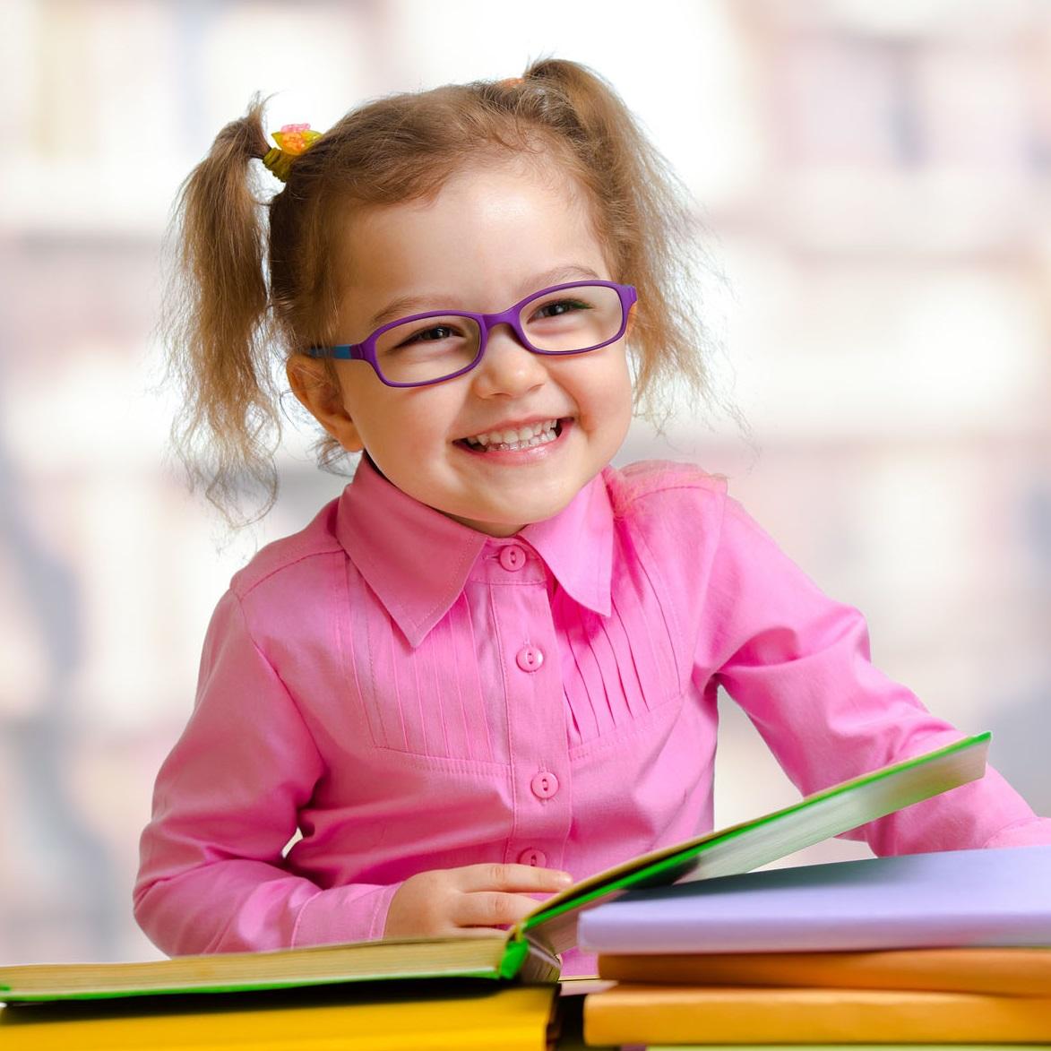 Суперкурс підготовки до школи (4-5 років)