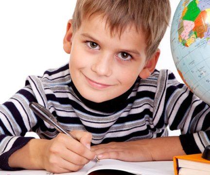 Підготовка до школи (5-6 років)